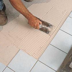 Mengganti Lantai Keramik Dengan Konsep Tile On N Artikel Tips Arsitektur Dan Interior Image Bali Arsitek Kontraktor Indonesia