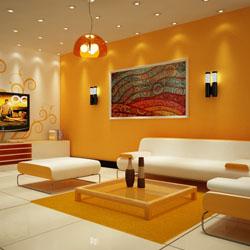 Jenis Pencahayaan Ruang Interior N Artikel Tips Arsitektur Dan Image Bali Arsitek Kontraktor Indonesia Imagebali