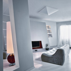 penataan rumah dengan konsep modern minimalis - kumpulan