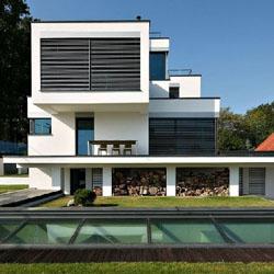 rumah indah bergaya minimalis - kumpulan artikel / tips