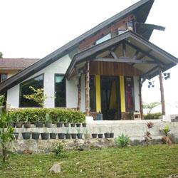 Aplikasi Atap Miring Rumah Villa Di Bogor Jawa Barat Kumpulan Artikel Tips Arsitektur Dan Interior Image Bali Arsitek Kontraktor Bali Indonesia Imagebali Net