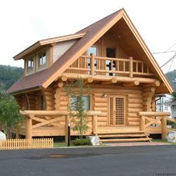 Konsep Konstruksi Rumah Kayu dan Bambu - Kumpulan Artikel ...
