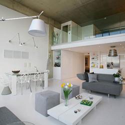 Interior Ruang Terbuka Bera Urban Dalam Rumah N Artikel Tips Arsitektur Dan Image Bali Arsitek Kontraktor Indonesia