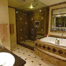 dekorasi kamar mandi termewah - kumpulan artikel / tips