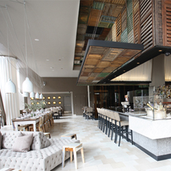 Jasa Interior Desain Layout Restoran/Café - Desain ...
